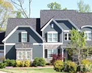 5901 Fortress Drive, Holly Springs image