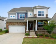 1822  Kody Hollow Court, Fort Mill image