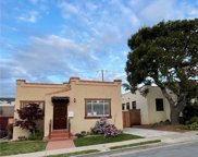 324     Eliot Lane, Long Beach image
