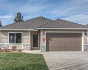 61222 Geary, Bend, OR image