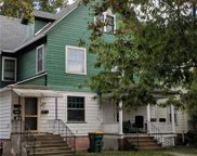 283 Parsells Avenue, Rochester image