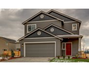 9729 SE 172  AVE, Beaverton image