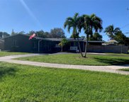 5001 Sw 90th Ave, Cooper City image