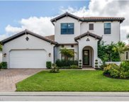 12737 Astor PL, Fort Myers image