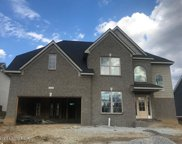 535 Wooded Falls Rd, Louisville image