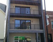3053 West Armitage Avenue Unit 1, Chicago image