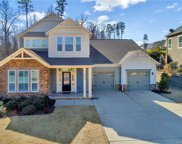 3522  Sandy Trail, Indian Land image
