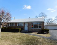 7931 South 83Rd Court, Justice image