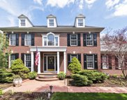 1411 Bridlewood Lane, Williamston image