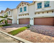 7139 Greenwood Park CIR Unit 103, Fort Myers image