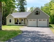33 Chestnut Heights RD, Gray image
