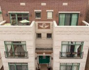 2342 West Montana Street Unit 2W, Chicago image