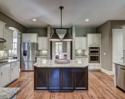 1702 Tensaw Cir, Franklin image
