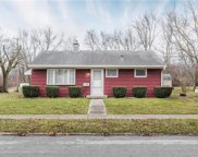 101 William  Drive, Brownsburg image