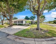10071 S 44th Way, Boynton Beach image