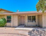 4516 E Juniper Avenue, Phoenix image