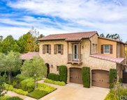 33 Sunset Cove, Irvine image
