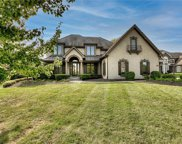 11685 Ballymore Court, Parkville image