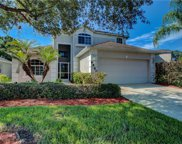 8880 Founders Circle, Palmetto image