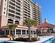 1819 N Ocean Blvd, #1417 Unit 1417, North Myrtle Beach image