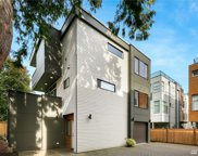 2026 NW 62nd St, Seattle image