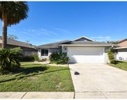 1066 Las Cruces Drive, Winter Springs image