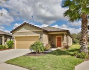 5915 Sweet Birch Drive, Riverview image