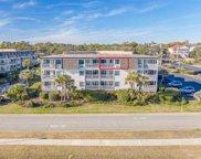 5601 North Ocean Blvd. Unit D-308, Myrtle Beach image