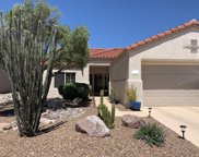 2263 E Montrose Canyon, Oro Valley image