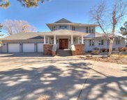 4666 Carriage Hills Dr, Rapid City image
