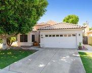 4330 N 32nd Place, Phoenix image
