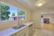 564 Annie Laurie St 11, Mountain View image