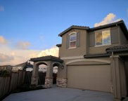 16450 San Domingo Dr, Morgan Hill image