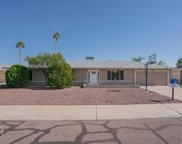 18809 N 22nd Drive, Phoenix image