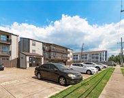 2301 Edenborn  Avenue Unit 111, Metairie image
