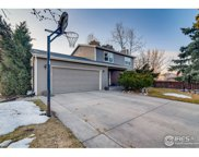 2337 49th Ave Ct, Greeley image