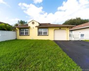 5835 Sw 97th Ter, Cooper City image