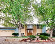 18427 West 58th Drive, Golden image