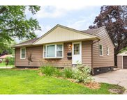 3507 71st Street E, Inver Grove Heights image