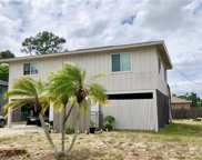 8129 Gull Ln, Fort Myers image
