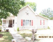 1097 5th  Street, Noblesville image