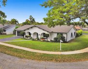 8665 SW 55th St, Cooper City image