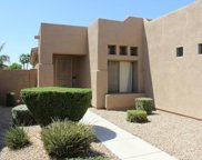 14513 W Weldon Avenue, Goodyear image