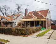 6511 Lilac St, Squirrel Hill image