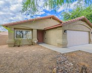 13393 N Vistoso Bluff, Oro Valley image