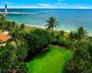 2100 Bay Dr, Pompano Beach image