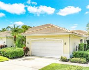 12655 Fox Ridge Dr, Bonita Springs image