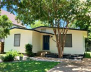 5406 Joe Sayers Ave, Austin image