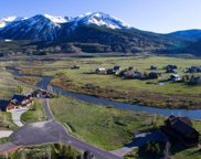 57 Willow, Crested Butte image