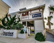 2180 Waterview Dr Unit 738, North Myrtle Beach image